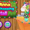Jégvarázs butik játék