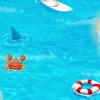 Extrém szörfözés
